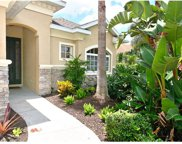 6206 Warbler Lane, Lakewood Ranch image