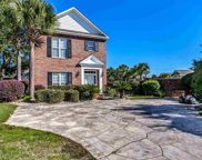1000 Mount Vernon Dr., North Myrtle Beach image
