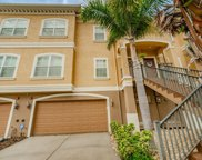 6533 Channelside Drive, New Port Richey image