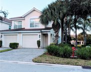 11611 Navarro Way Unit 2001, Fort Myers image