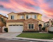 3408   W Lincoln Way, Santa Ana image