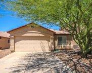 9061 E Muleshoe, Tucson image