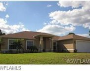 1708 NW 24th AVE, Cape Coral image