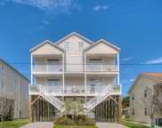 4618 Surf Street, North Myrtle Beach image