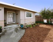 619 Middlefield Dr, Aptos image