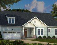 606 Carilion Lane Unit Lot CA238, Greenville image