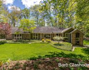 4760 Forest Hill Court Se, Grand Rapids image