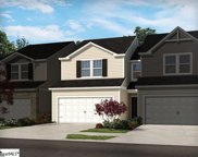 104 Outback Drive, Greer image