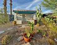 1452 W Sonora, Tucson image