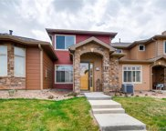8614 Gold Peak Drive Unit B, Highlands Ranch image
