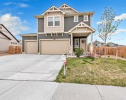 10697 Worchester Street, Commerce City image