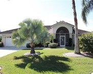 1114 SE 29th ST, Cape Coral image