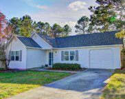2100 Birchbark Court, Wilmington image