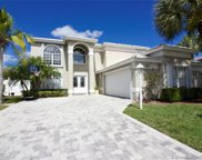 105 Waterbridge Lane, Jupiter image
