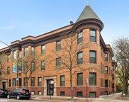 1036 W Armitage Avenue Unit #B, Chicago image