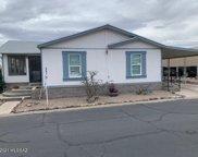 3373 W Excalibur, Tucson image
