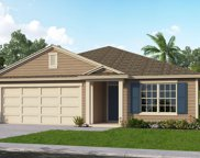 2923 FISHER OAK PL, Green Cove Springs image