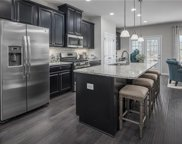 1728 Shorebird Lane, Virginia Beach image