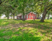 3918 S Peachtree Road, Balch Springs image