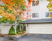 4808 NE Sunset Blvd Unit B101, Renton image