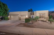 2169 E Winchester Way, Chandler image