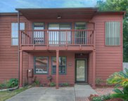 2391 Sugartree Ct, Pensacola image