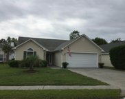 1702 Seaweed Court, Surfside Beach image