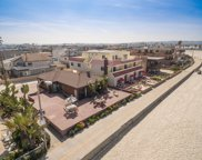 2761 Ocean Front Walk Unit #4, Pacific Beach/Mission Beach image