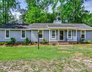 301 Creel St., Conway image