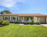8767 Culebra Avenue, North Port image