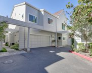 434 Rhone Ct, Mountain View image