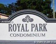 120 Royal Park Dr Unit #4A, Oakland Park image
