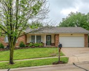3029 Silver Bow, St Louis image