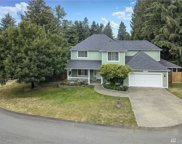 22605 133rd Ave East, Graham image
