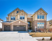 9462 Noble Way, Arvada image