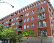 1155 West Armitage Avenue Unit 309, Chicago image