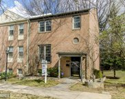 11773 NORTH SHORE DRIVE, Reston image