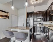 3225 Turtle Creek Boulevard Unit 716, Dallas image