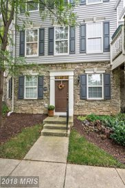 21780 FINDON COURT, Ashburn image