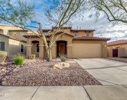 29657 N 69th Avenue, Peoria image