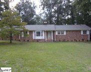 412 Rockmont Road, Greenville image