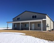 10690 Pronghorn Place, Franktown image