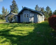 287 EAST CAMAS  RD, Camas Valley image