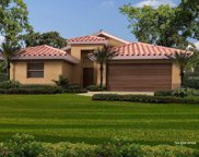 440 Forrest Heights Drive, Tarpon Springs image