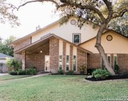 8447 Timber Loche, San Antonio image