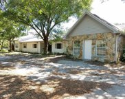 11625 Innfields Drive, Odessa image