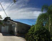 326 Holly Av Avenue, Port Saint Lucie image