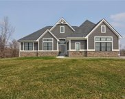 9231 WILLOWGATE, Atlas Twp image
