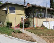 5804 Meade Avenue, Talmadge/San Diego Central image