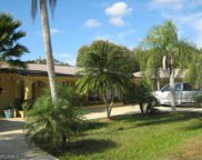 2701 Parkview DR, Fort Myers image